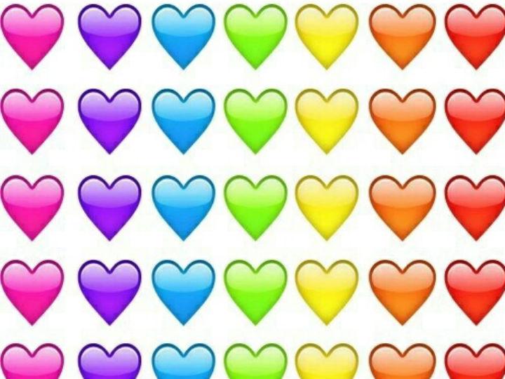Esto Es Lo Que Realmente Significan Todos Los Emojis De