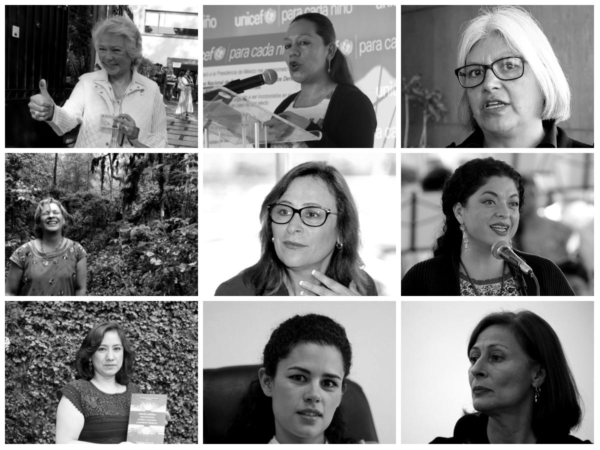 Metrics, Metricser, Agenda pública, Análisis situacional, Conversación digital, Tendencias, Stakeholders, López Obrador, Mujeres, Gabinete