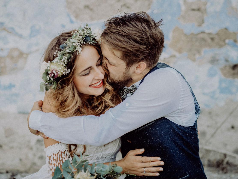 95ac368ca6 ¿Qué significa soñar que te casas  Significado de sueños de bodas más  comunes