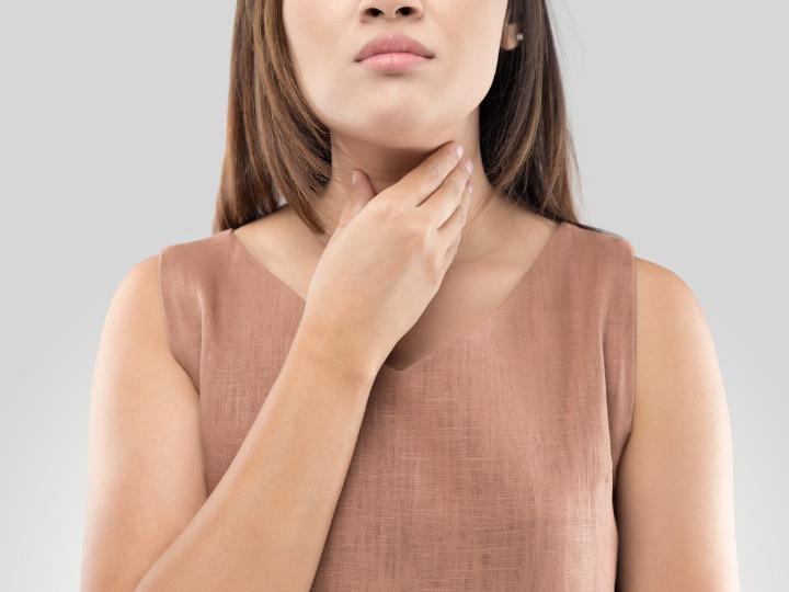 verrugas del cuello causas