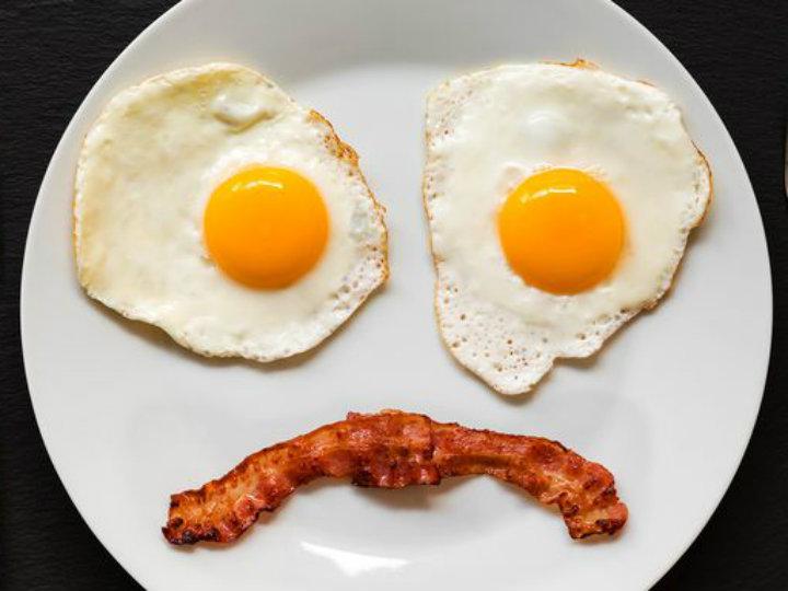 ¿puedo tener splenda en la dieta cetosis?