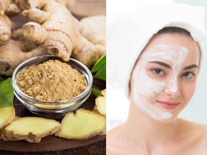 Beneficios del jengibre en la piel, tu mejor aliado en la belleza |  ActitudFem