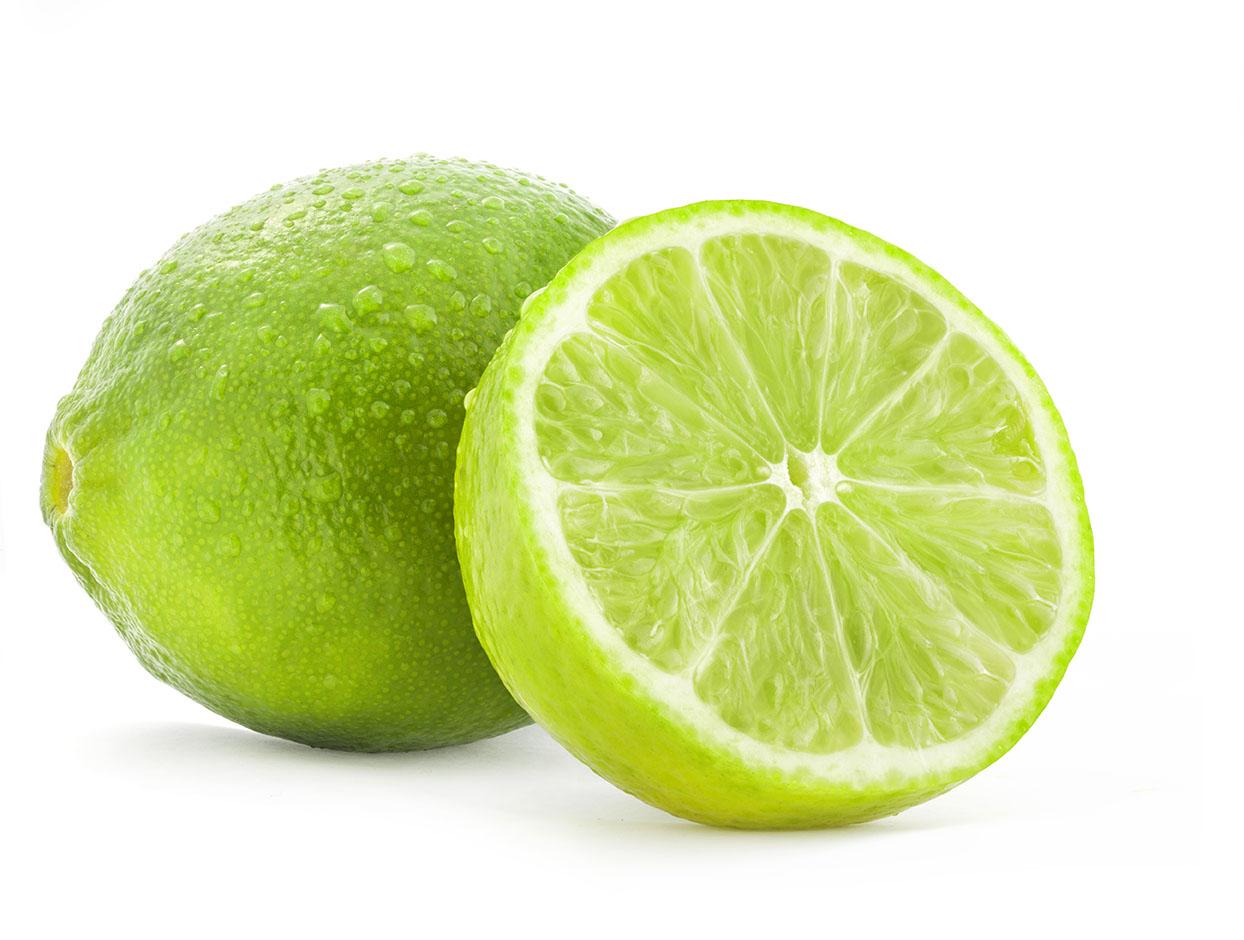 remedios caseros para eliminar olor de axilas