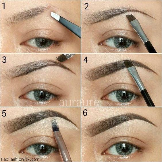 maquillar-cejas-2