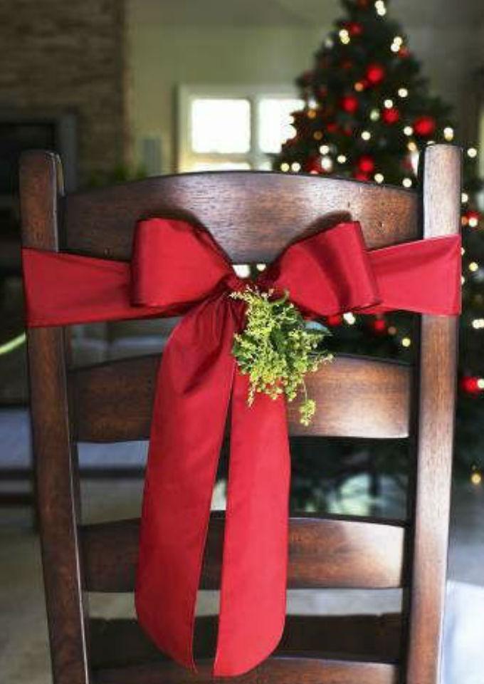 10 ideas para decorar tu casa en Navidad sin gastar mucho | ActitudFem
