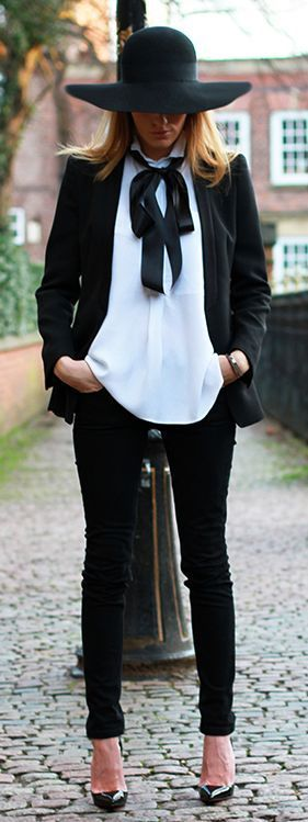 aquí usar llevar no Ojo ser Jeans buena opción una Es noches por sutil debe porque vestido para quieres transparencia las cuando negros qfUqwORt