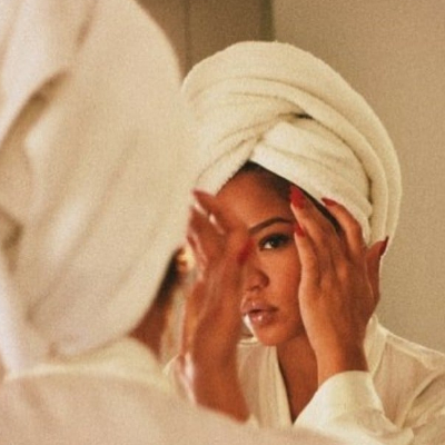 5-tips-evitar-desastre-cabello-lucir-hermosa