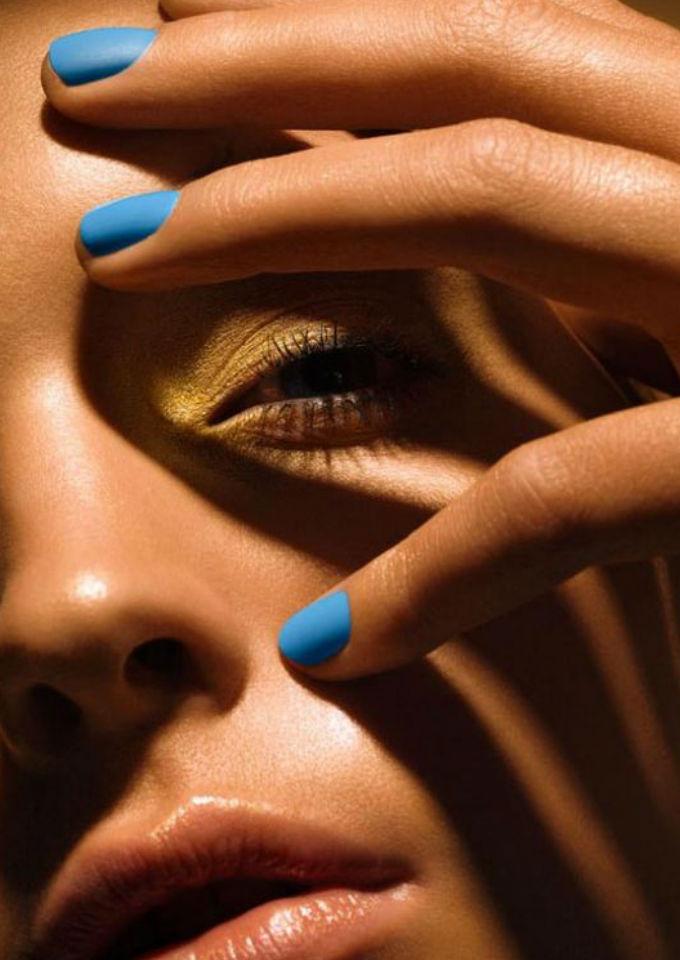 Elige la manicure perfecta según tu tono de piel   Revista