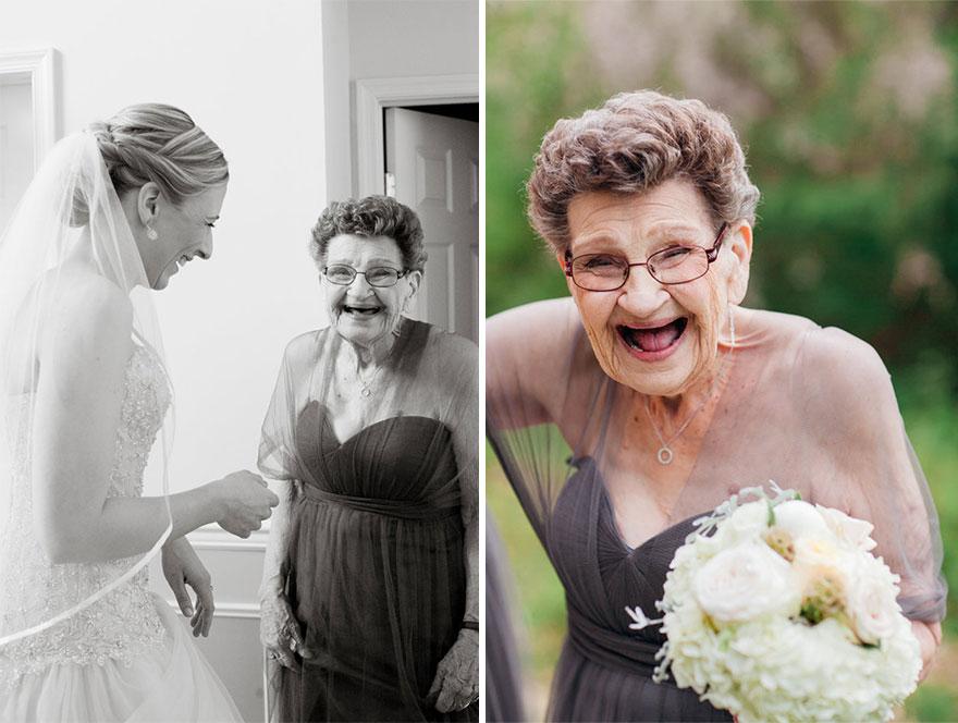abuela-89-años-dama-honor