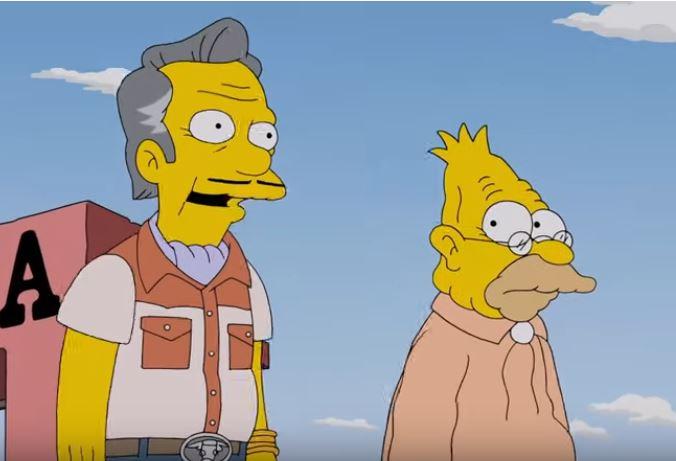 abuelo-simpson-gay-2