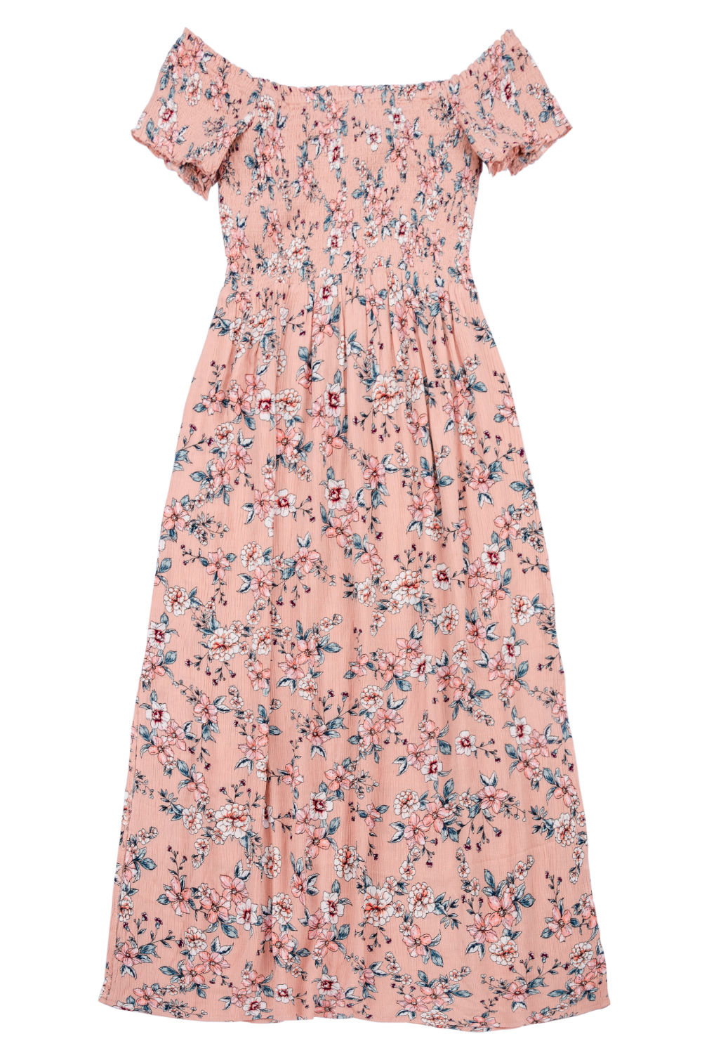 5 prendas que puedes usar en verano además de un vestido | ActitudFem