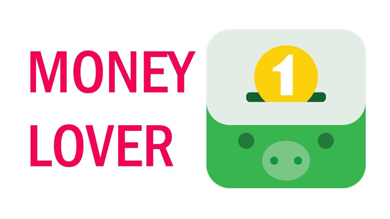 apps-para-ahorrar-dinero