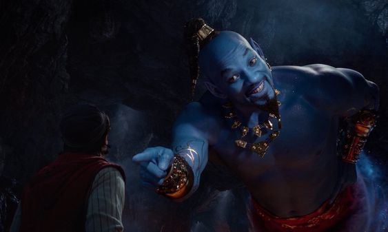 aladdin-live-action-will-smith
