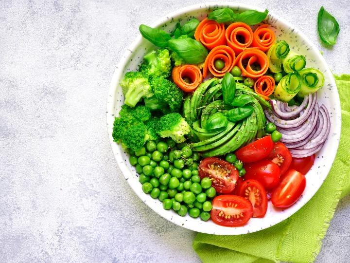 alimentos-anticancerigenos