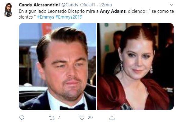 amy-adams-memes-emmy-3