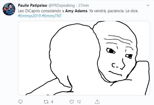 amy-adams-memes-emmy-4