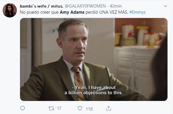 amy-adams-memes-emmy-5