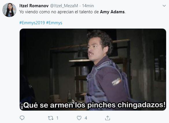 amy-adams-memes-emmy-6.