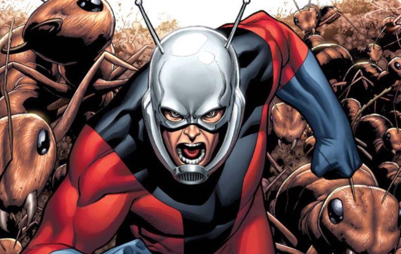 ant-man-avengers-endgame