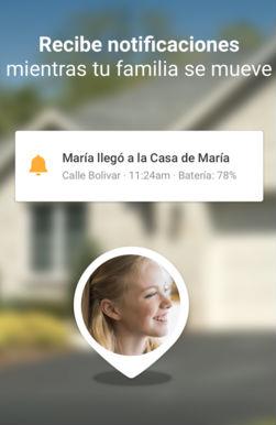 Apps en caso de sismo
