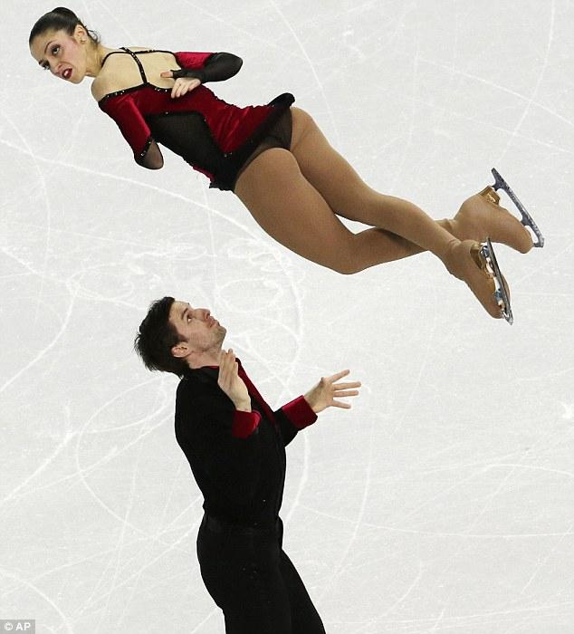 caras-chistosas-patinadores-artísticos-Juegos-Olímpicos-Invierno-1
