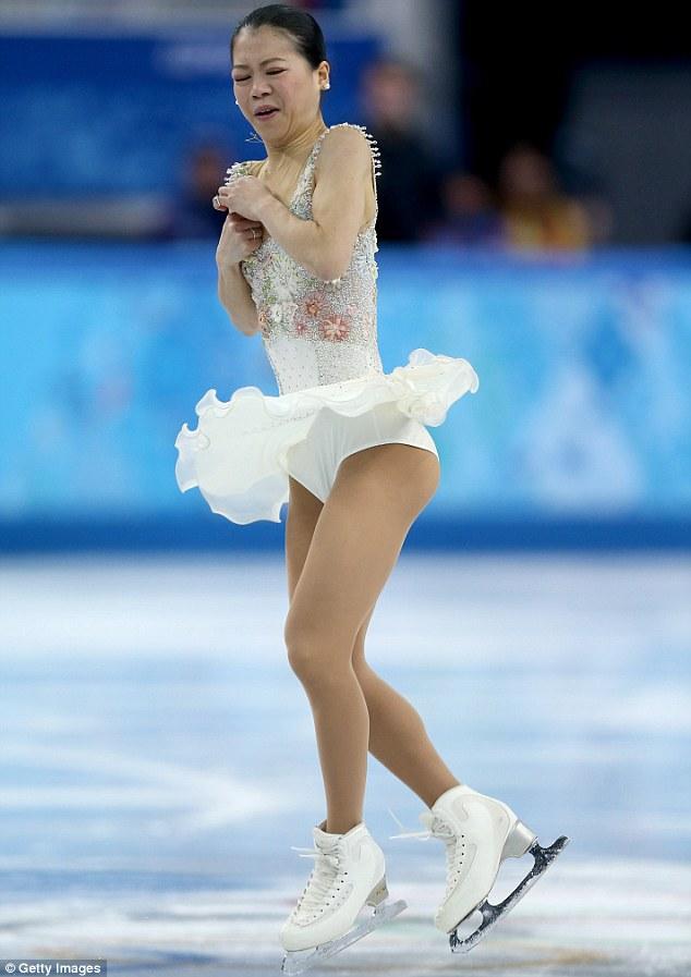 caras-chistosas-patinadores-artísticos-Juegos-Olímpicos-Invierno-4