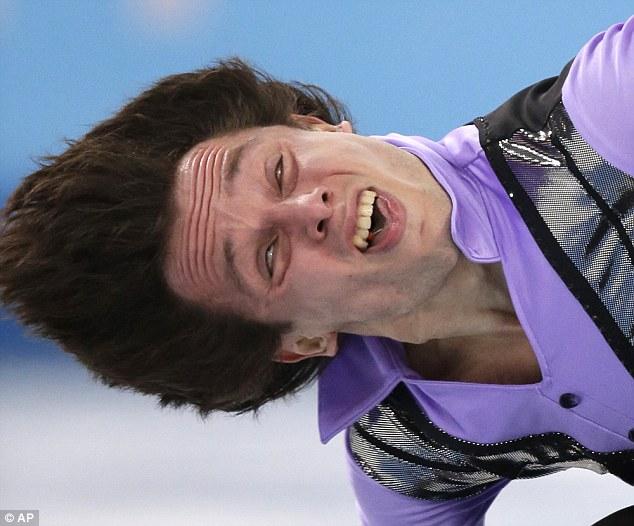 caras-chistosas-patinadores-artísticos-Juegos-Olímpicos-Invierno-5