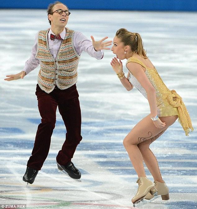 caras-chistosas-patinadores-artísticos-Juegos-Olímpicos-Invierno-6