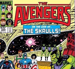 avengers-easter-eggs