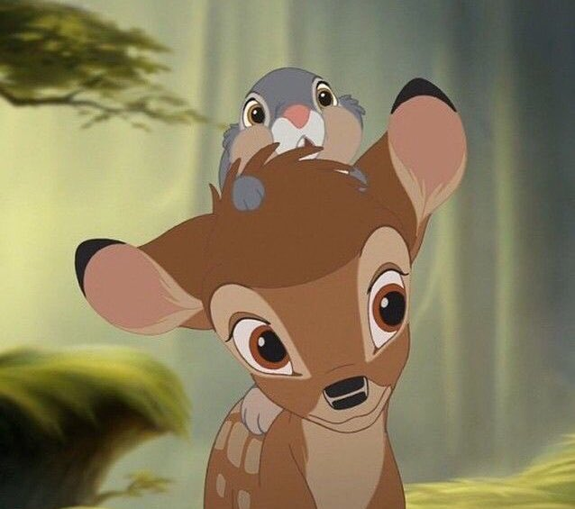 bambi-live-action-disney