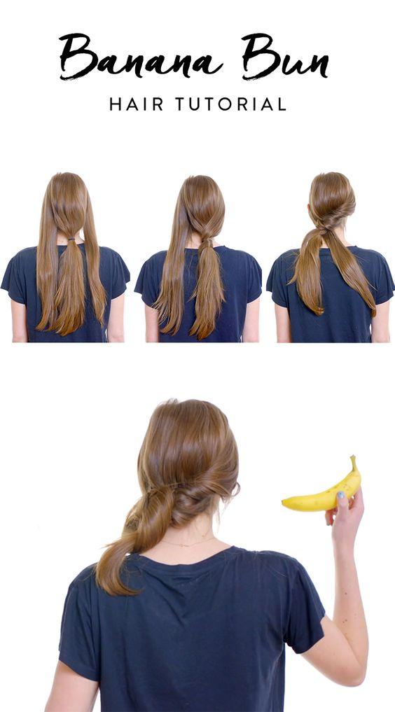 banana-bun-paso-a-paso-con-liga