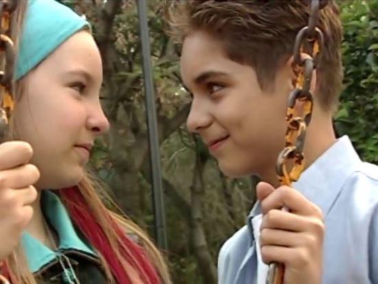Actor de 'Cómplices al Rescate' se apunta como nuevo pretendiente de Belinda