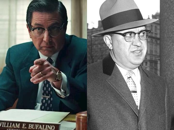 bill-bufalino-historia-real