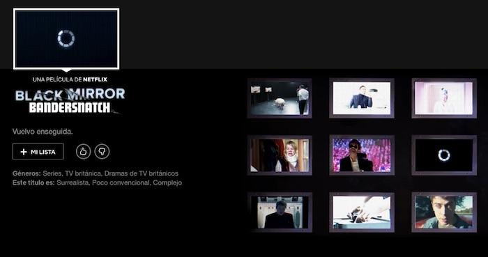 black-mirror-estreno-bandersnatch-netflix