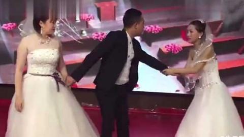 boda-china-ex-novia-llega-a-pedir-otra-oportunidad