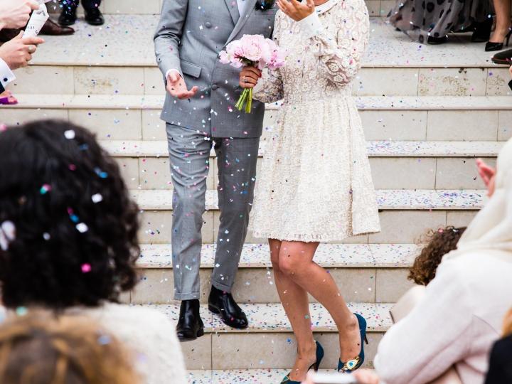 Requisitos para casarse por el civil en cdmx actualizados actitudfem - Tramites para casarse por lo civil ...