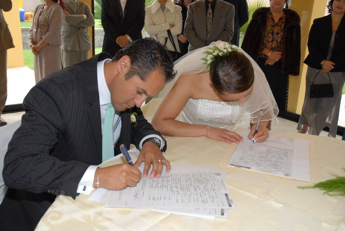 Vestido para boda civil en monterrey