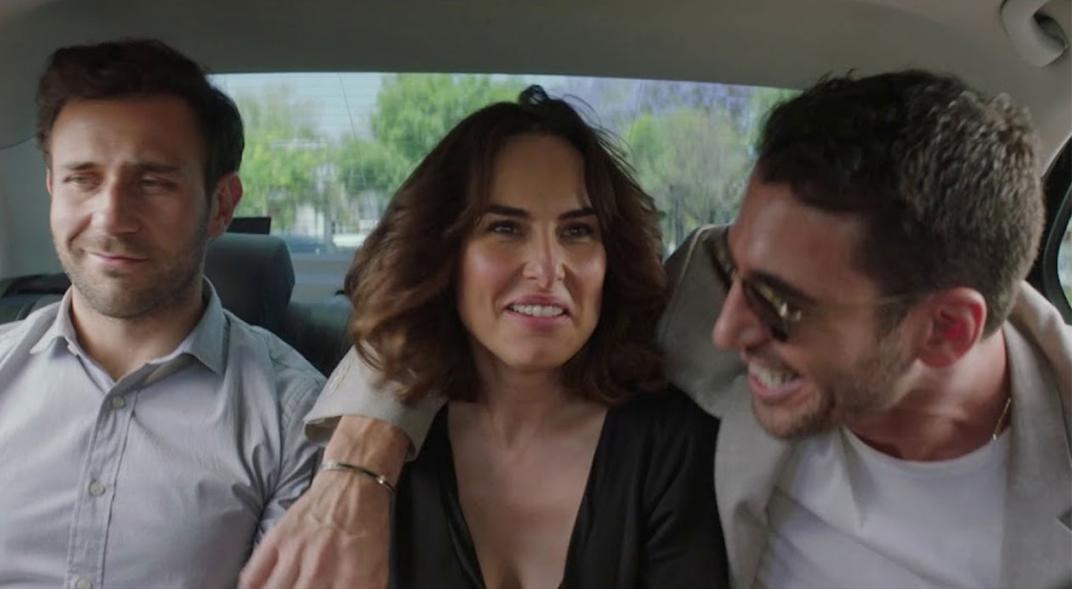 boda-mejor-amigo-mexico-2019