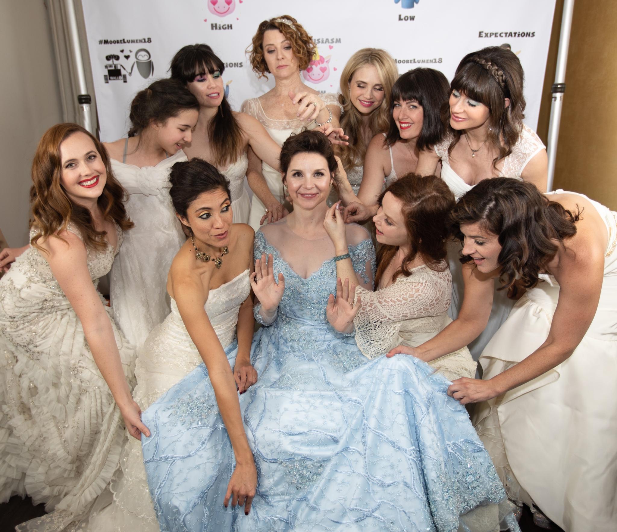 boda-vestidos-de-novia