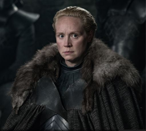 brienne-of-tarth-game-of-thrones-8