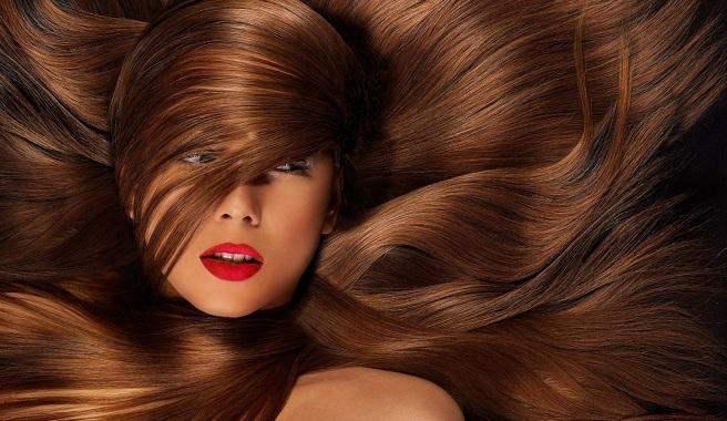crecer el cabello con huevo