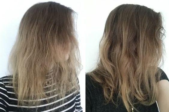 cabello-opaco-senal-de-que-necesitas-un-corte
