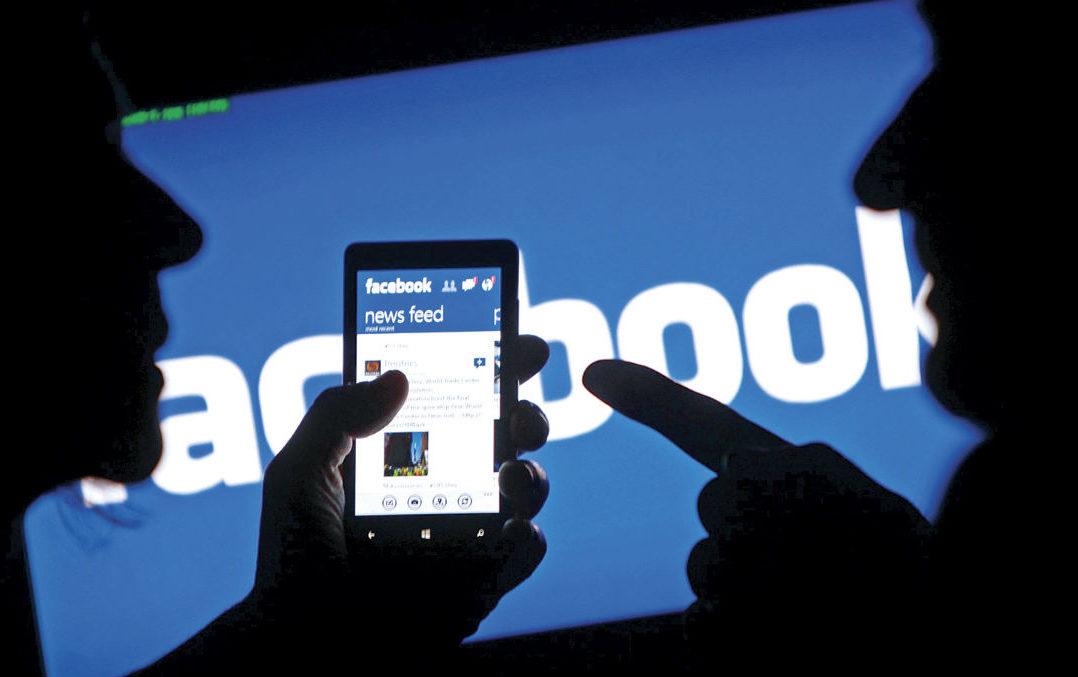 Cofundador de Apple borra su cuenta de Facebook