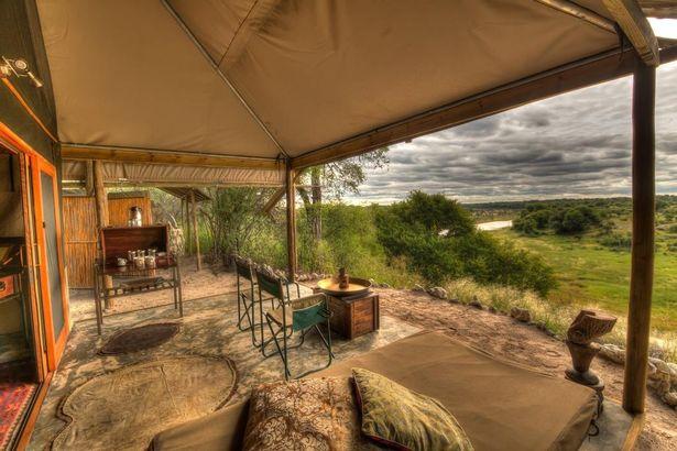 campamento-meno-a-kwena-botswana