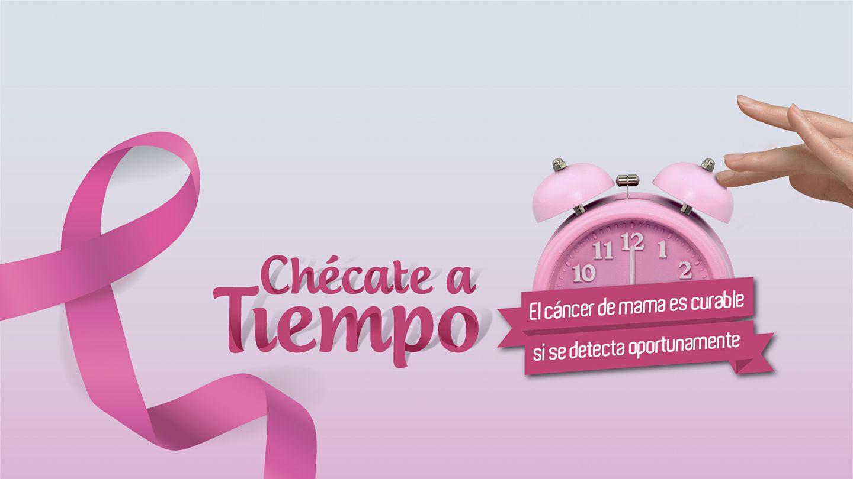 cancer-de-mama-sintomas-prevencion