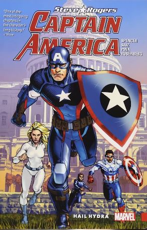 capitan-america-avengers-endgame