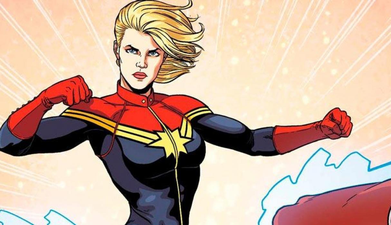 capitana-marvel-original-comic