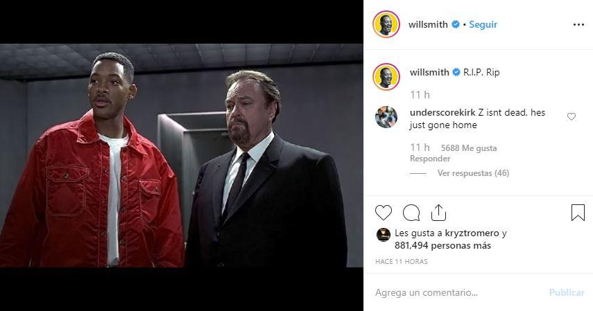 captura-instagram-will-smith-rip-torn