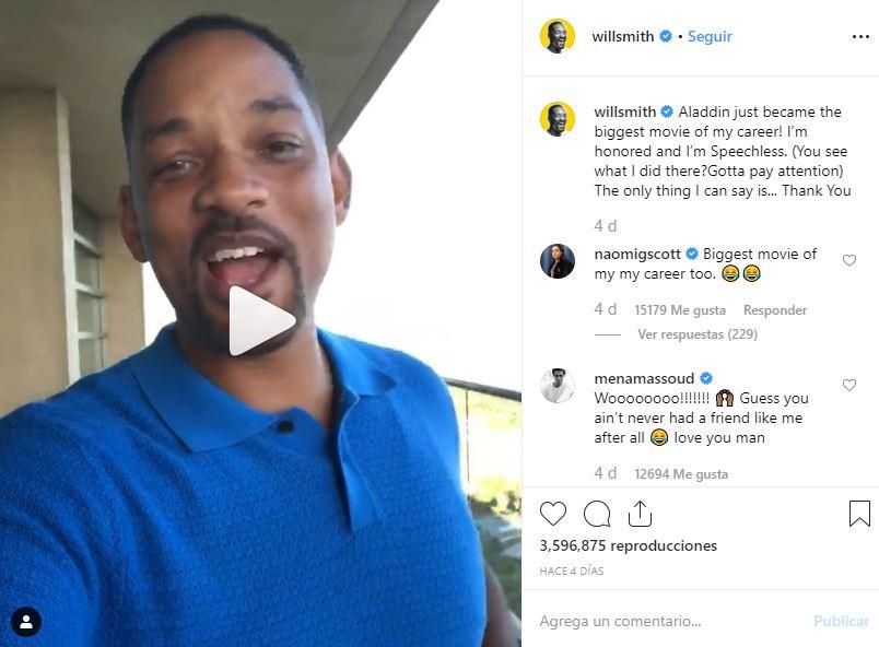 captura-instagram-will-smith