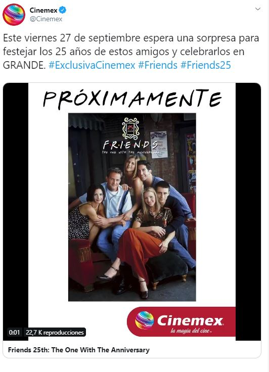 cinemex-preventa-friends